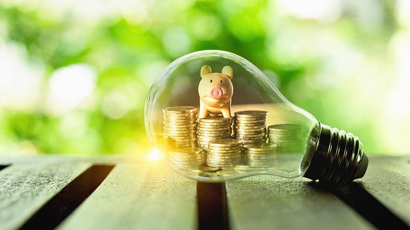 相続税の基礎控除・配偶者の特例
