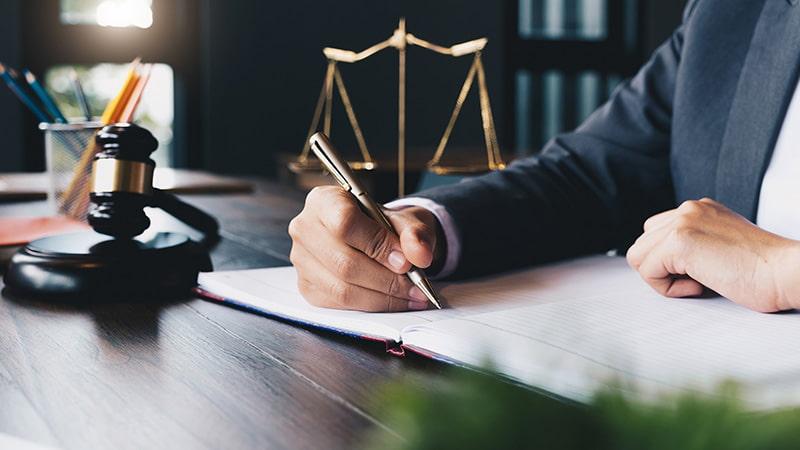 終活で弁護士が力になれること