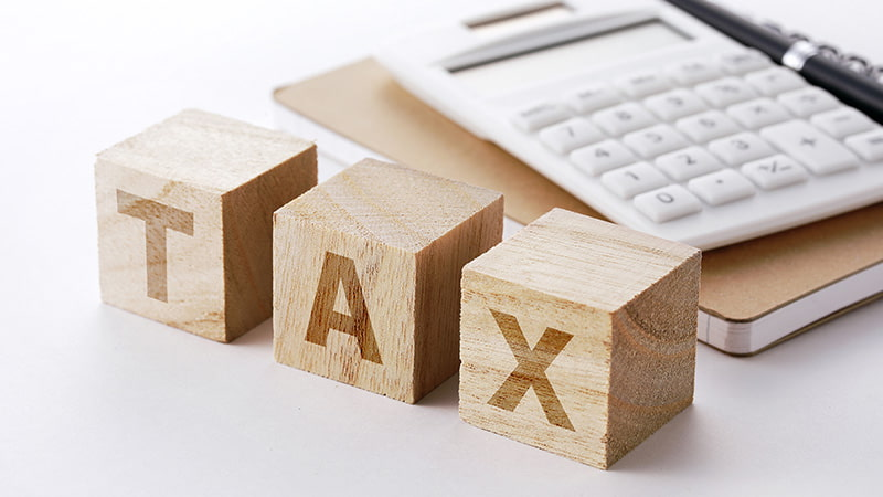 終活で税理士はどんなことで力になってくれるの?
