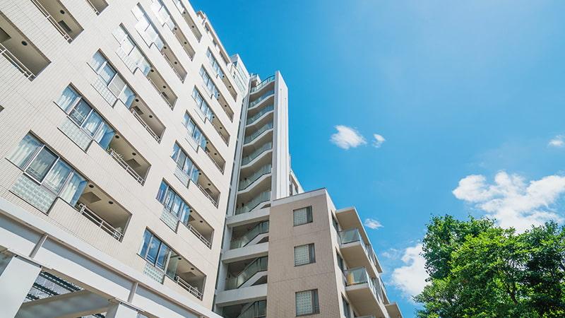 住宅セーフティネット法とは?概要をわかりやすく図解!